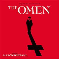 The Omen 666 : La Malédiction [2006]