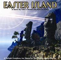Easter Island [2006]