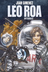 Léo Roa - Intégrale [2006]