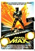 Mad Max - Blu-ray - Édition boîtier SteelBook Blu-Ray 16/9 2:35 - Warner Home Video