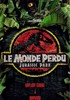 Voir la fiche Jurassic Park : Le monde perdu #2 [1997]