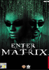 Voir la fiche Enter The Matrix [2003]