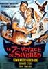 Voir la fiche Le Septième Voyage de Sinbad