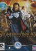 Le Seigneur des Anneaux : Le Retour du Roi : Le retour du Roi - PC CD-Rom PC - Electronic Arts