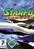 Star Fox Command : Star Fox DS - Console Virtuelle Jeu en téléchargement WiiU - Nintendo