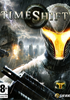 TimeShift - PS3 DVD PlayStation 3 - Sierra Entertainment