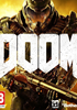 Doom - PS4 Blu-Ray Playstation 4 - Bethesda Softworks