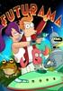 Voir la fiche Futurama [1999]