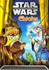 Voir la fiche Star Wars : Les Ewoks [1985]