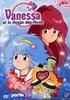 Voir la fiche Vanessa et la magie des rêves [1984]