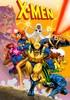 Voir la fiche X-Men [1993]