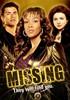 Voir la fiche Missing: disparus sans laisser de trace [2003]