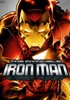 Voir la fiche Iron Man [1994]