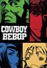 Voir la fiche Cowboy Bebop [1998]