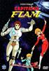 Voir la fiche Capitaine Flam [1977]