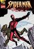 Voir la fiche Les nouvelles aventures de Spider-Man [1999]