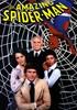 Voir la fiche Le Fabuleux Spider-Man [1977]