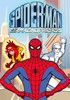 Voir la fiche Spider-Man et ses amis X-Men [1981]