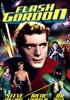 Voir la fiche Flash Gordon [1954]