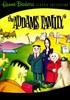 Voir la fiche La Famille Addams : Famille Addams : le dessin animé [1973]