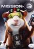 Voir la fiche G-Force : Mission-G [2009]
