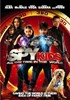 Voir la fiche Spy Kids 4: All the Time in the World