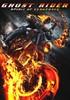 Voir la fiche Ghost Rider : L'esprit de vengeance #2 [2012]