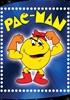 Voir la fiche Pac-Man [1984]