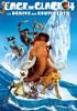 Voir la fiche L'Âge de glace : La dérive des continents - 3D