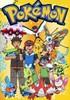 Voir la fiche Pokémon [1997]
