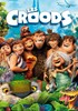 Les Croods [2013]
