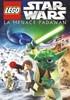 Voir la fiche Lego Star Wars : The Padawan Menace [2011]