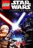 Voir la fiche Lego Star Wars : L'Empire en vrac [2012]