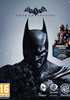 Batman : Arkham Origins - Edition Collector - PS3 Blu-Ray PlayStation 3 - Warner Bros. Interactive Entertainment