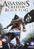 Voir la fiche Assassin's Creed IV : Black Flag #4 [2013]