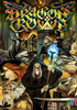 Dragon's Crown - PS3 Blu-Ray PlayStation 3 - Atlus