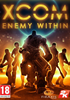 Voir la fiche XCOM : Enemy Within #1 [2013]