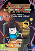 Adventure Time : Explore le donjon et POSE PAS DES QUESTIONS ! - PS3 Blu-Ray PlayStation 3 - D3 Publisher