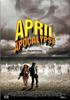 Voir la fiche April Apocalypse [2013]