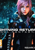 Lightning Returns: Final Fantasy XIII - PS3 Blu-Ray PlayStation 3 - Square Enix