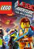 LEGO La Grande Aventure – Le Jeu Vidéo - PS Vita Cartouche de jeu Playstation Vita - Warner Interactive