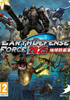 Voir la fiche Earth Defense Force 2025 [2014]