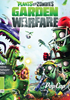Plants vs Zombie : Garden Warfare - PS4 Blu-Ray Playstation 4 - Electronic Arts