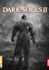 Dark Souls II - Edition Black Armour - PC DVD PC - Namco-Bandaï