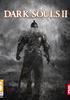 Voir la fiche Dark Souls II #2 [2014]