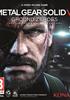 Metal Gear Solid V : Ground Zeroes - PC Jeu en téléchargement PC - Konami