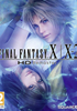 Final Fantasy X/X-2 HD Remaster - PS4 Blu-Ray Playstation 4 - Square Enix
