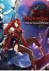 Voir la fiche Deception IV : Blood Ties #4 [2014]