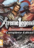 Voir la fiche Dynasty Warriors 8 : Xtreme Legends #8 [2014]