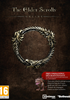 The Elder Scrolls Online - PS4 Blu-Ray Playstation 4 - Bethesda Softworks